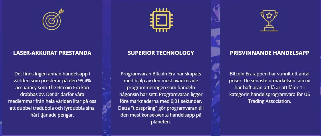 bitcoin broker usa