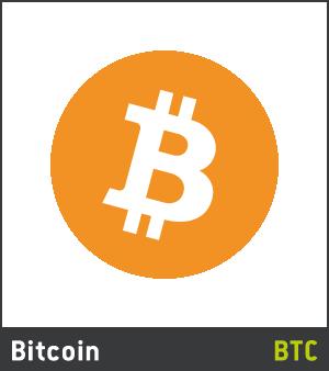 bitcoin regolamento india
